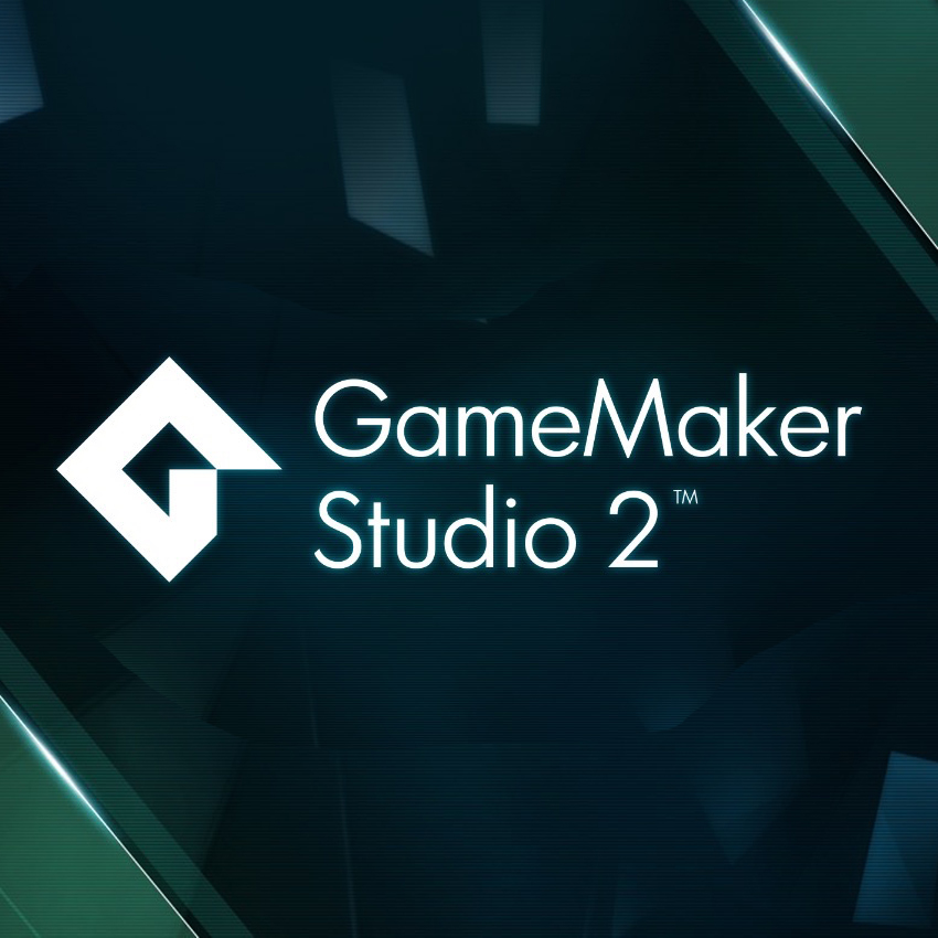 Your first game in GameMaker Studio 2