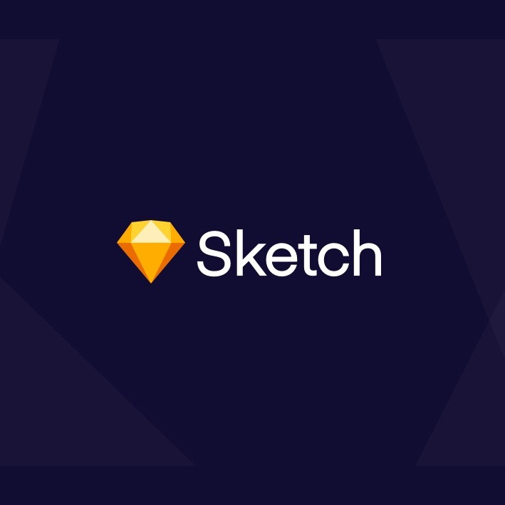 Sketch 3 Tutorials
