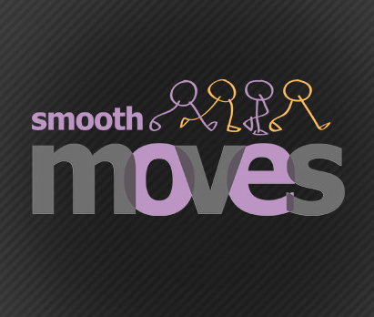 Unity SmoothMoves v2 Tutorials